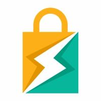 Energy Shop Logo