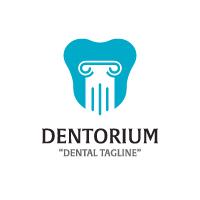 Dentorium Logo