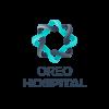 oreo-hospital