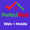 perfectreal-realestate-management-app-xamarin