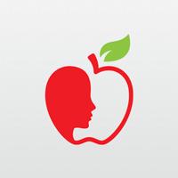 Diet Logo Template