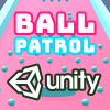 ball-patrol-hyper-casual-unity-template