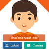change-your-avatar-php