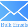 bulk-email-sender-php-script
