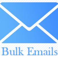 Bulk Email Sender PHP Script