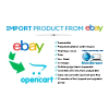import-product-from-ebay-opencart-extension