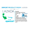import-product-from-lazada-opencart-extension