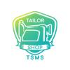 tailor-shop-management-system-php