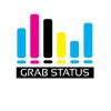 grab-status-android-source-code