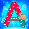 magical-alphabets-kids-education-game-ios