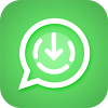 whatsapp-status-downloader-android