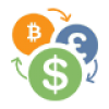 currency-exchange-script-php