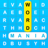 word-searching-mania-ios-xcode-project