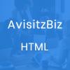 avisitz-biz-corporate-business-html5-template
