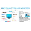 copy-product-from-marketplaces-opencart