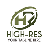 hi-res-logo-template