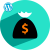 interest-calculator-for-wordpress