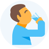 daily-drink-tracker-android-source-code