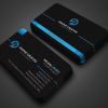 simple-professional-business-card