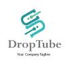 droptube-company-logo