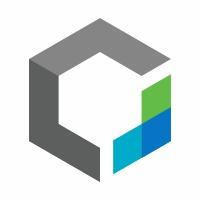 Hexagon Arrows Logo
