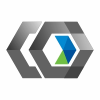 Smart Box Logo