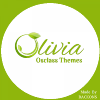olivia-theme-for-osclass