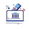 online-bank-script