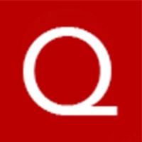 QALAR - Questions And Answer Social Platform