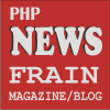Newsfrain - PHP News Magazine And Blog Script