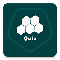 TOK Quiz Game Android