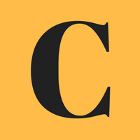 Laravel Blog Clone Script