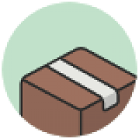 WooCommerce Shipping Tracker Plugin
