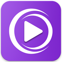 Video Full HD - Android Source Code