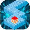 Cakey Block Slider - Buildbox Template