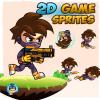 ninja-boy-2d-game-sprites