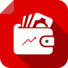 expense-manager-android-source-code