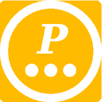 AJ-Photo Editor Pro - Android Source Code