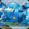 sear-animals-augmented-reality-app-kit-unity