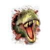 dinoar-dinosaurs-augmented-reality-app-kit-unity