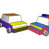 crash-car-unity-game