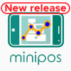 minipos-mobile-point-of-sale-application-xamarin