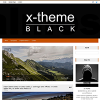 x-theme-responsive-wordpress-blog-theme