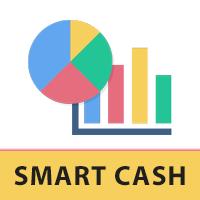 Smart Cash - PHP Script