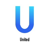 United - Webbased Account Generator Script