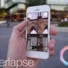 Filterlapse Video Editor - iOS Source Code
