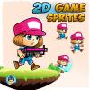 georja-2d-game-character-sprites