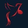 bird-music-logo