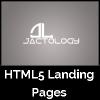jactology-html5-business-template