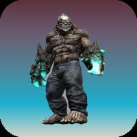 MutantAR Augmented Reality App Kit iOS